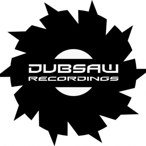 DSAW006 - Balkansky & Culprate - Android Out NOW!!!!!!