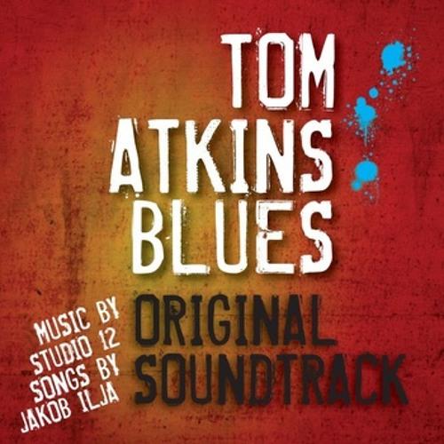 """Anti_Theft"" - Tom Atkins Blues - Original Soundtrack"