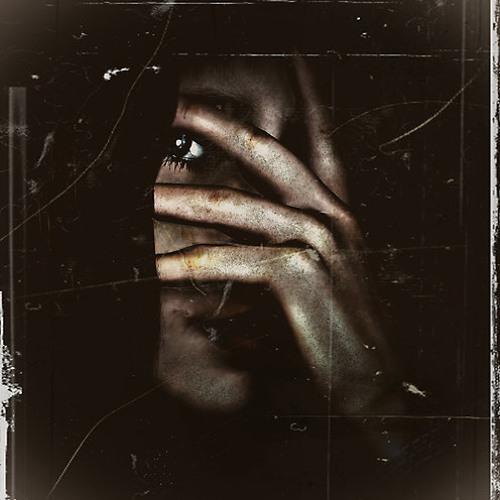 Robert Noise & Ploughman - Schizophrenic