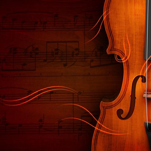 Electronic Symphony No.1 Demo(YAMAHA QY70)