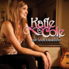 Lost Inside a Moment - KATIE COLE