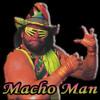 MACHO MAN RANDY SAVAGE: A TRIBUTE