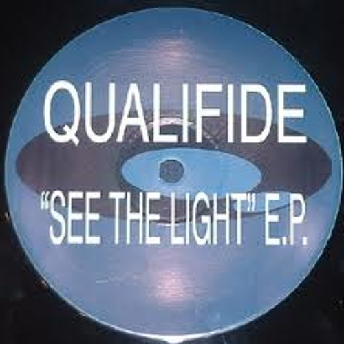 Qualifide - See the light - original version