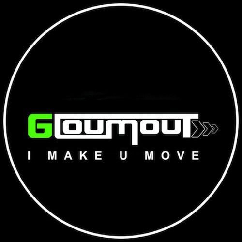 Gloumout- I Make You Move (Original mix) Preview OUT NOW ON BEATPORT ! ! !