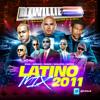 DJ WILLIE - LATINO MIX PART 1