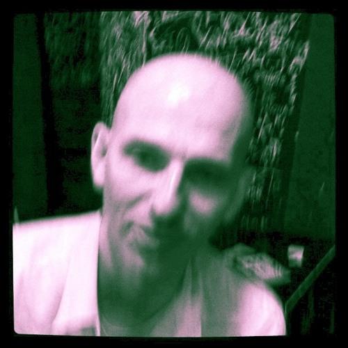 Edgar9000_x6_RoteSonne2010