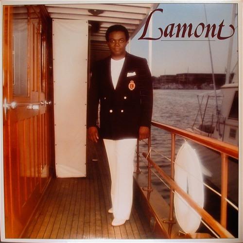 Lamont Dozier - Ain't Never had it so good 1981 (DannyBlue Edit) SOUNDSOFTHE70S.BLOGSPOT