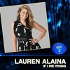 Lauren Alaina - If I Die Young