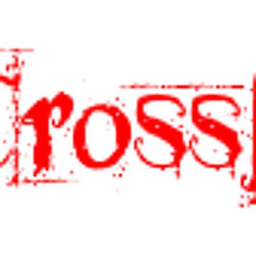 ☁Dj Crossfader's Dirty Dutch Mix [LIVE]☁