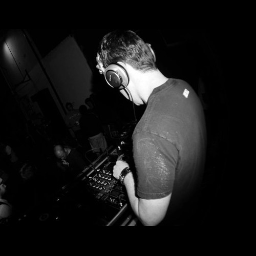 Ian O'Donovan - May Mix 2011