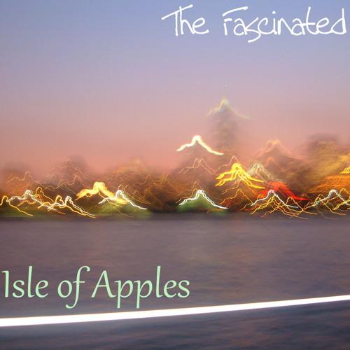 Isle of Apples (Magisterium Et Mysterium Mix)