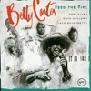Jazz Vocal - Female - Love Notes - Betty Carter