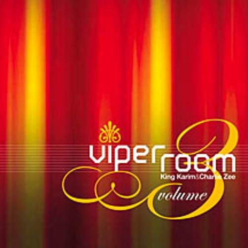 Viper Room Vol 3 KING KARIM 128kbps 69MB
