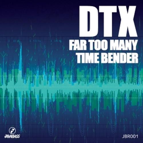 DTX - Time Bender