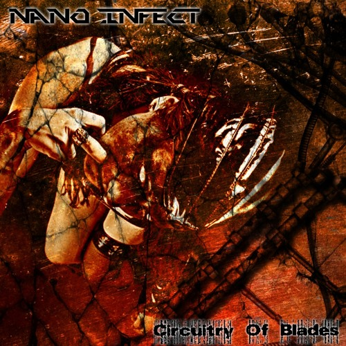 Nano Infect-Abortion