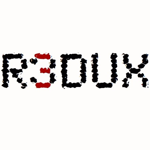 I AM R3DUX