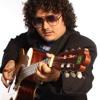 Download Por Causa de Você- Jorge Ben Jor (versão acustica Leitônez) Mp3