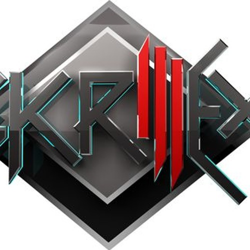 Skrillex - Cinema (DjDrumrolls Remix)