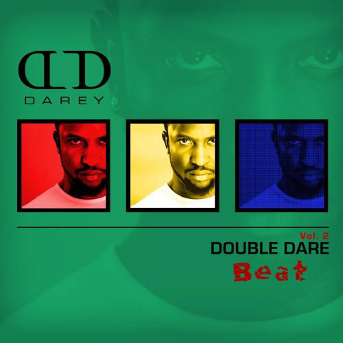 Double Dare Vol.2 (Beat)