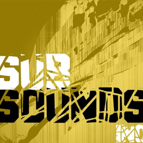 Subsounds Inc
