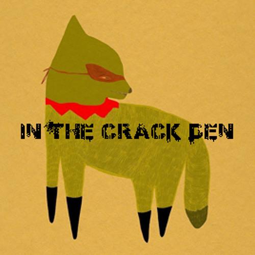 Niko & Lyall - In The Crack Den