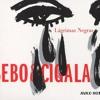 Bebo & Cigala Remix 2011 (La Bien Paga) mp3