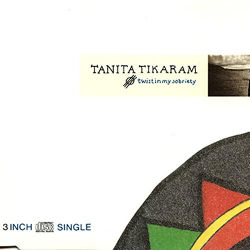 Tanita tikaram | music fanart | fanart. Tv.