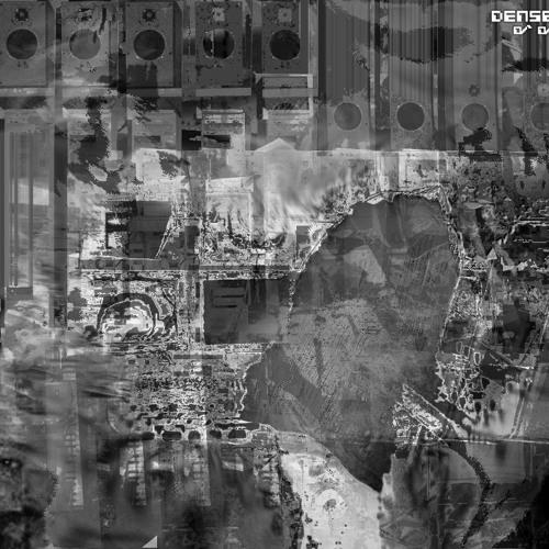 Denseware - o/`o/`o/`o/` [2006]
