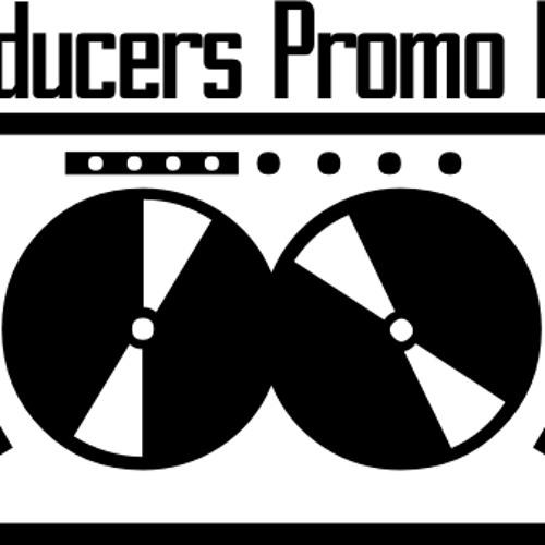 Producers Promo Pool