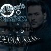 Edward Maya - Desert Rain Remix Oficcial Dj Angel Figueredo