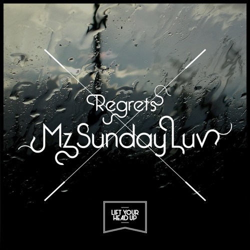 Mz Sunday Luv & Jacob Seville - Rainboa