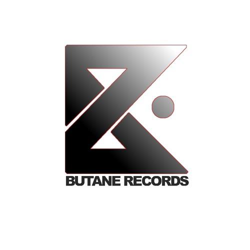 OUT NOW ! Ruzhynski - Abnormal Voice ( Matt Minimal Remix ) - Butane Records