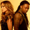 Im Into You-Jennifer Lopez Ft Lil Wayne(Dj regnick Remix).mp3