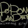 Popong Landero - Himig ng Pag-ibig (Reggae Version)