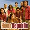 Hemp Republic - Himig Ng Pag Ibig
