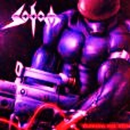 BODYPARTS - (SODOM Remix)