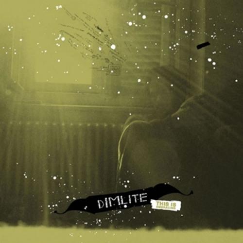Dimlite - Oh Star (Jamburglar Remix)