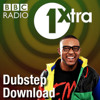 wizard's soulstep mix for mistajam/bbc 1xtra (free download) mp3