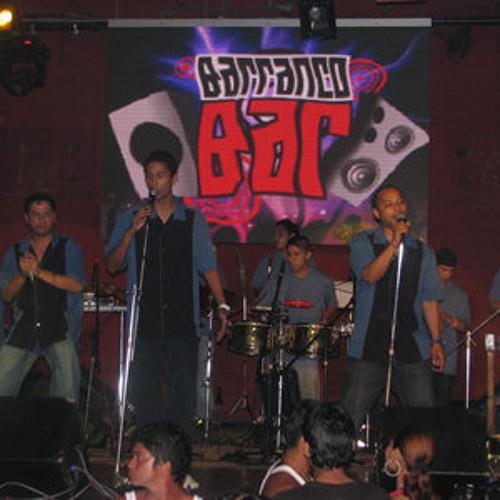 Orquesta N'samble - He Vuelto A Ver El Amor (En Vivo)
