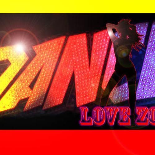 Manifesto - Nahko Bear feat. Love Zone - Remix 2011