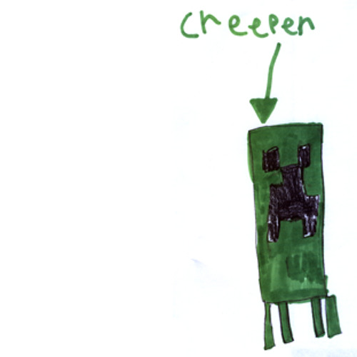 Jonnay-Effing-Creeper