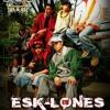 Esk-lones-que va gonorrea