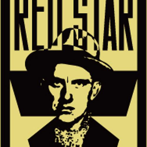 Red Star (Extended Longer Version)