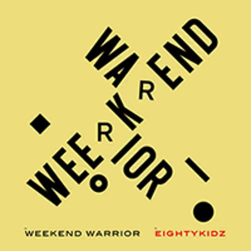 Weekend Warrior (Extended)