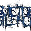 Suicide Silence - Misleading Milligrams [Bonus Track]