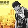 Balancos - Le3bit Zaman
