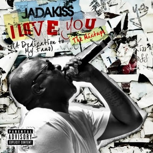 Jadakiss Feat. Teyana Taylor-Rock With Me Now