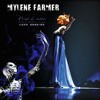 Mylene Farmer - Point de Suture (Piccolina Lunetta Dub Dou²s Remix Club)