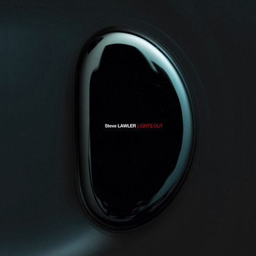 Steve LAWLER - Lights Out Decade /// CD 2 Preview /// VIVa MUSiC 2011