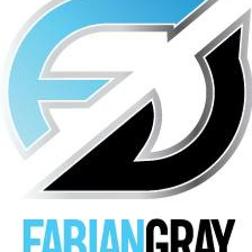 Fabian Gray - Go (Original Mix)